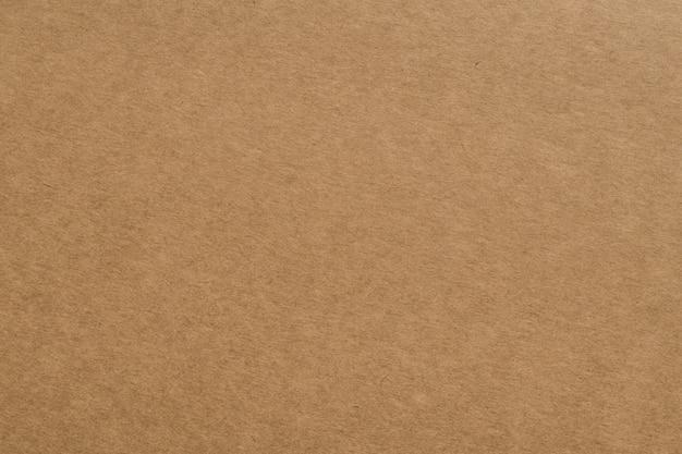 Bruine papieren achtergrond