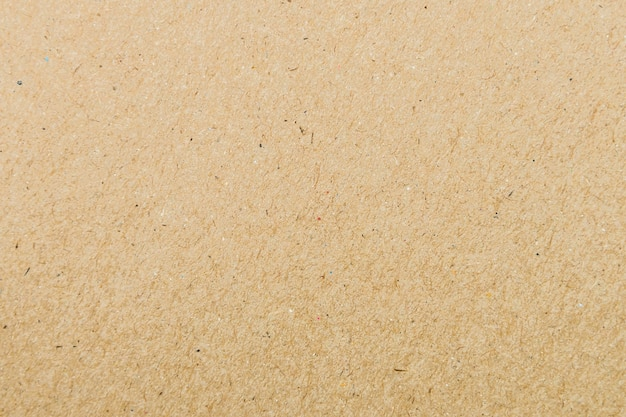 Bruine papieren texturen