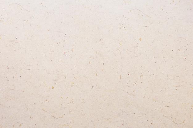 Bruine papieren textuur achtergrond.