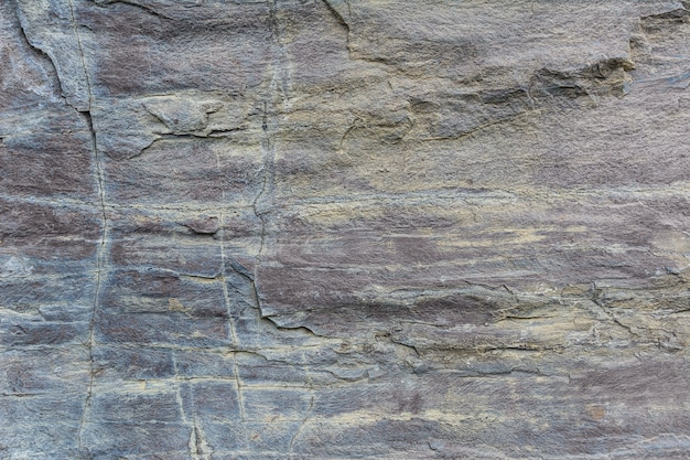 Bruine rots sutface achtergrond