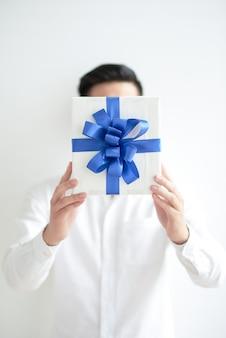 Cadeau voor jou