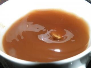Caffine splash, cafeïne, koffie
