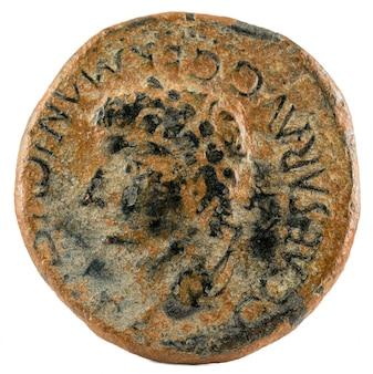 Caligula munt