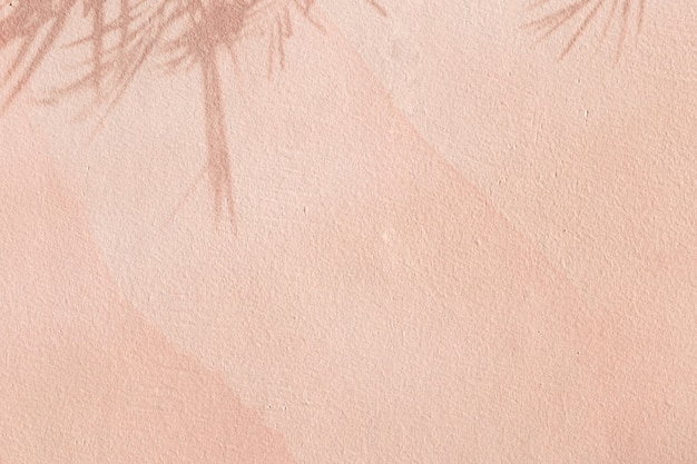Cemant oppervlaktetextuur abstracte achtergrond