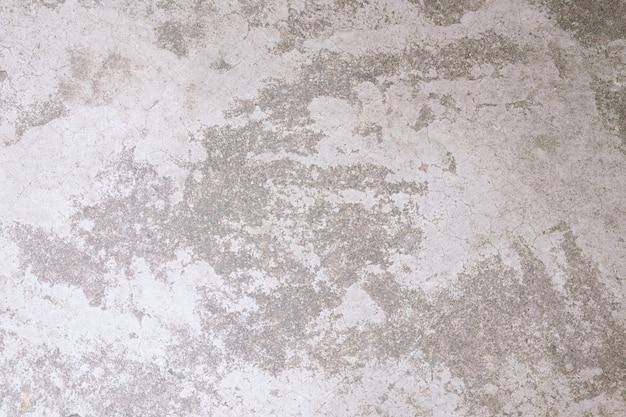 Cement achtergrond textuur ruwe textuur