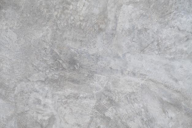 Cement concrete achtergrond