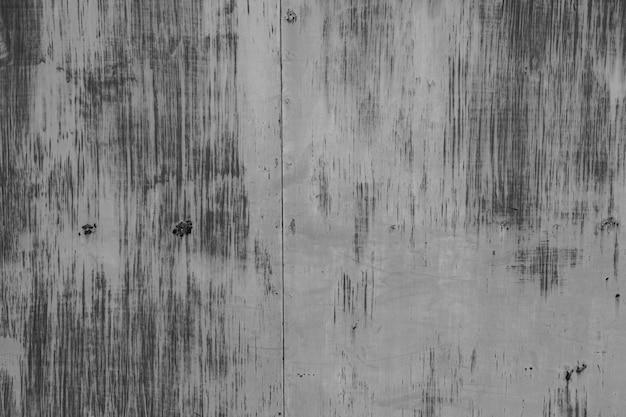 Cement en beton textuur voor patroon abstracte achtergrond. grunge muur textuur.