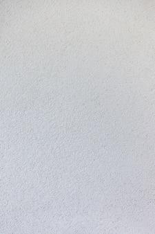 Cement muur achtergrond, niet geschilderd in vintage stijl voor grafisch ontwerp of retro behang