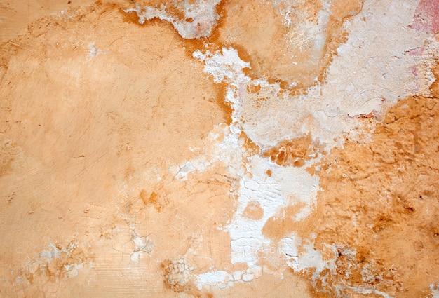 Cement muur textuur