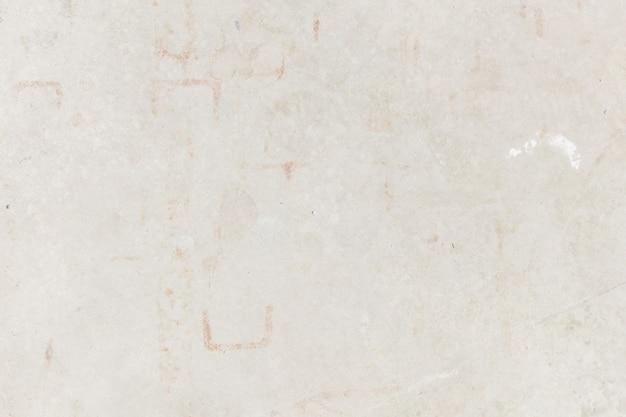 Cement of concrete schone textuur of achtergrond