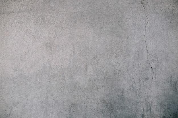 Cement textuur voor achtergrond