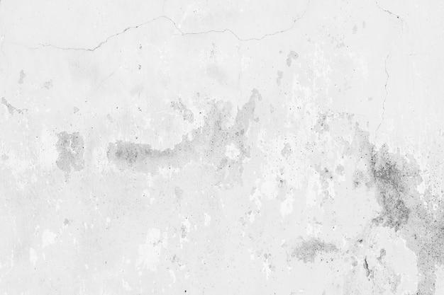 Cementmuur en concrete geweven muur en achtergrond