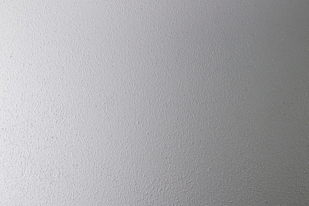 Cementmuur met ruwe textuur