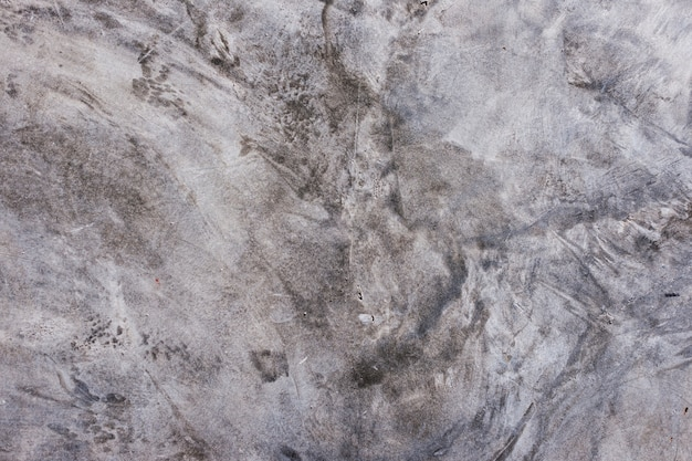 Cementontwerp doel symbolisch visueel abstract