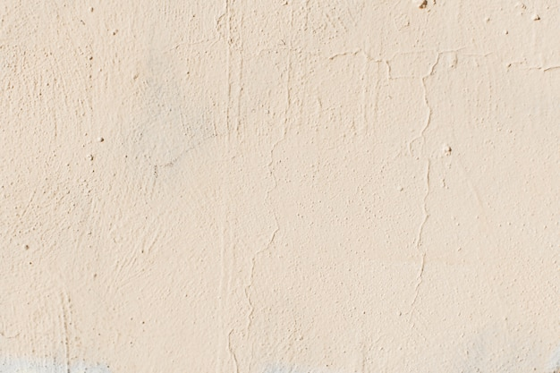 Cementtextuur of lege achtergrond