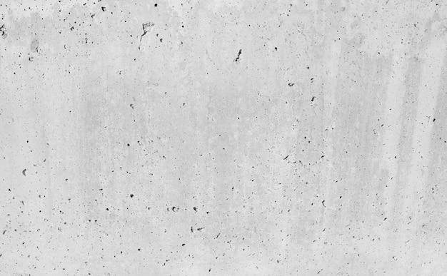 Cementtextuur
