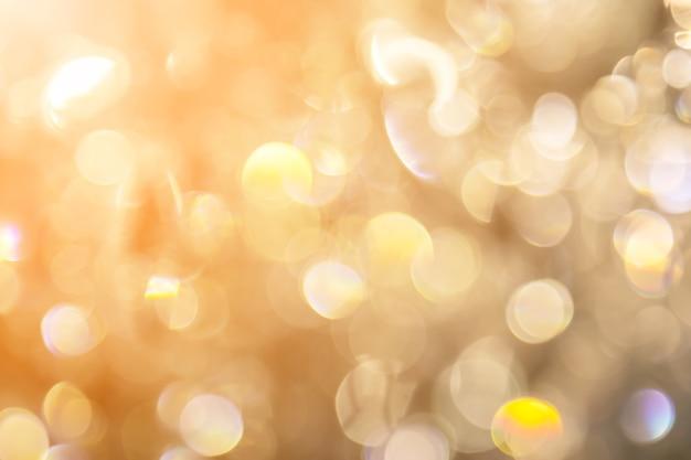 Chrystal kroonluchter close-up. glamour achtergrond met kopie ruimte