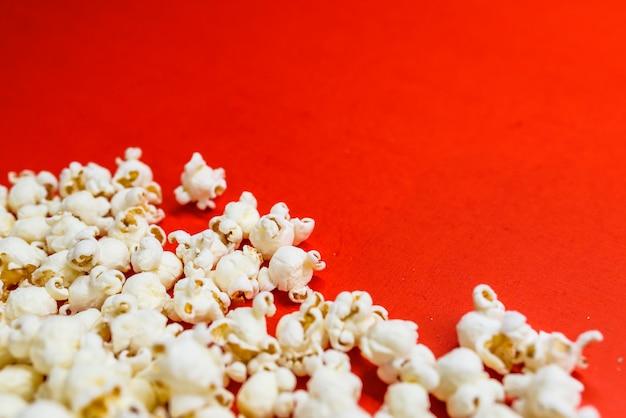 Cinema, films en entertainment concept.