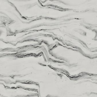 Cipollino marmeren materiële textuur oppervlakte achtergrond