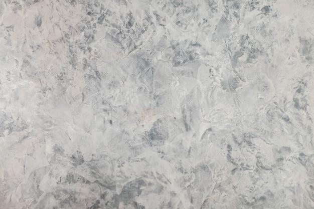 Close-up achtergrond van betonnen oppervlak