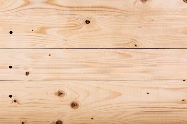 Close-up gelakte houten achtergrond