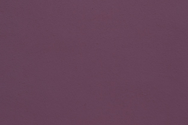 Close-up heldere paarse achtergrond