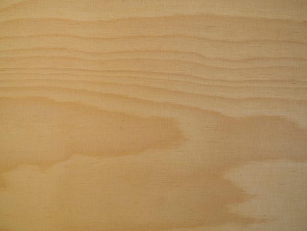 Close-up houten geweven achtergrond