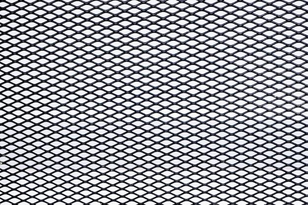 Close-up kooi achtergrond donkere toon, netto textuur