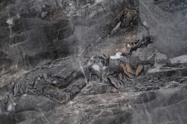 Close-up marmeren textuur achtergrond