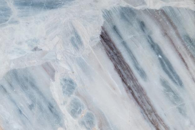 Close-up oppervlak marmeren vloer textuur achtergrond