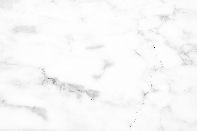 Close-up shot. marmeren textuur