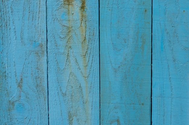 Close-up shot van oude plank houten achtergrond