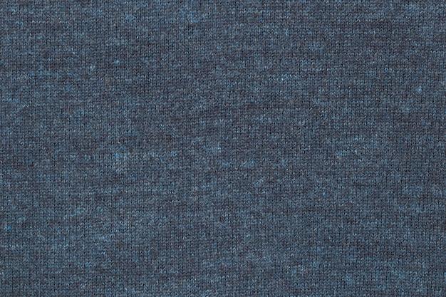 Close-up stof doek textuur achtergrond.