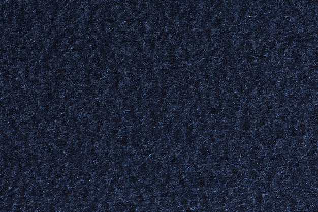 Close up van blauwe en paarse aquarel achtergrond. hoge resolutie foto.