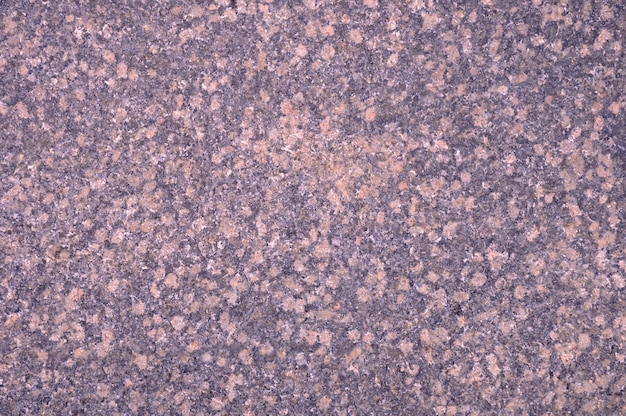 Close-up van bruin betegelde gang textuur voor achtergrond