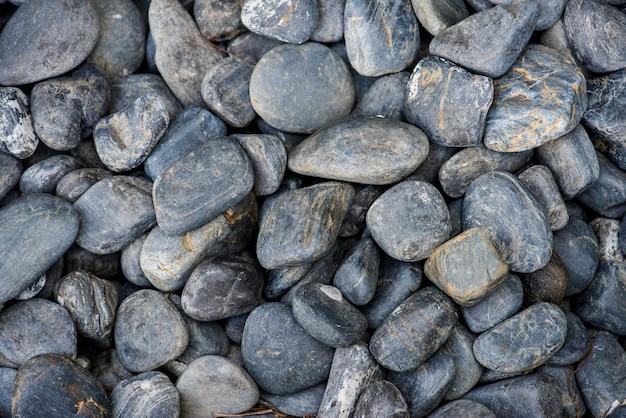 Close-up van de achtergrond van de tegelsvloer