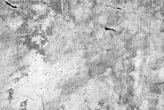 Close-up van de textuur van een muur