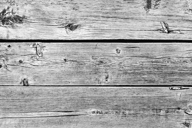 Close-up van de textuur van het hout