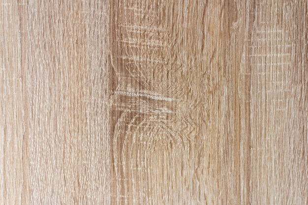Close-up van een stuk hout onder de lichten - leuk voor achtergronden en texturen