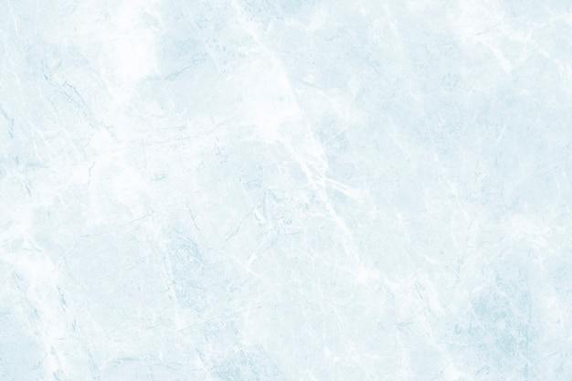 Close-up van geweven marmer