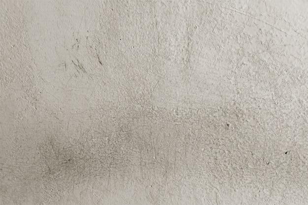 Close-up van geweven muurachtergrond
