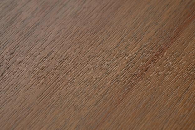 Close-up van grunge donkere houten achtergrond