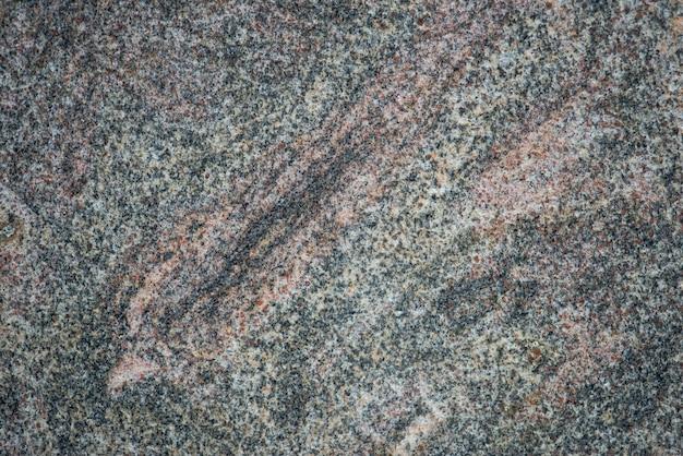 Close-up van marmeren geweven achtergrond