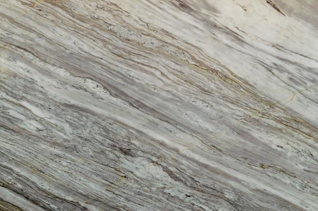 Close-up van marmeren textuurachtergrond.