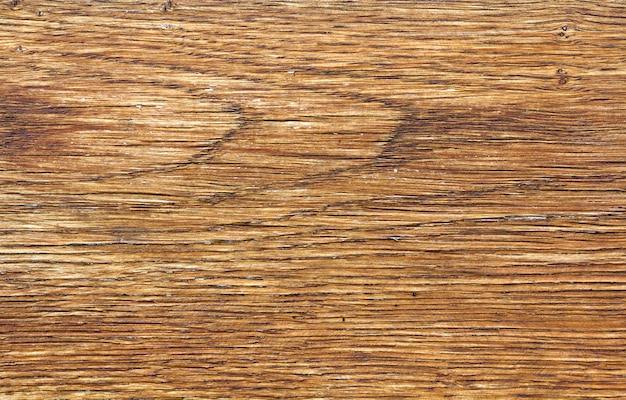 Close-up van natuurlijke zacht geel goudbruin houten oppervlak, parket, planken of planken. ecologische textuur, vloer of meubels. horizontale kopie ruimte abstracte achtergrond.
