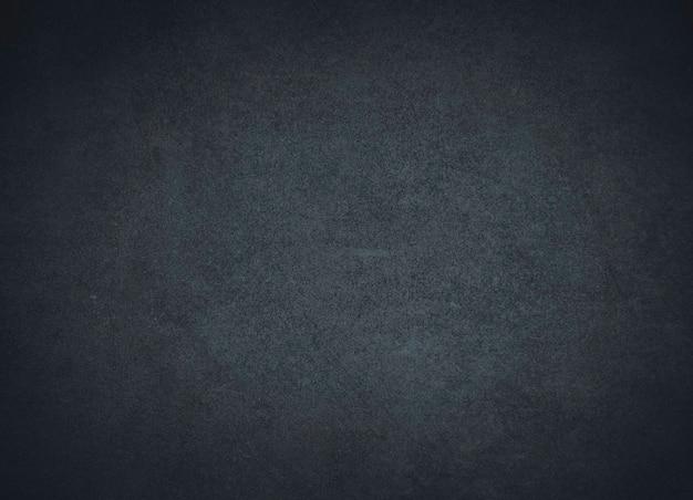 Close-up van sombere grunge steen geweven achtergrond.