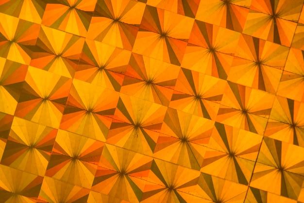 Close-up van tegels gestructureerde achtergrond