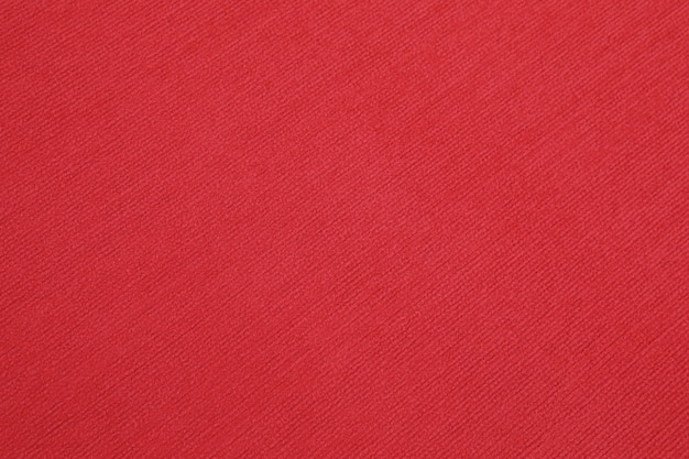 Closeup elegante rode bordeaux kleur tapijt textuur, naadloze luxe achtergrond