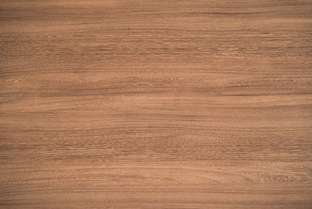 Closeup mooie houten achtergrond en textuur.
