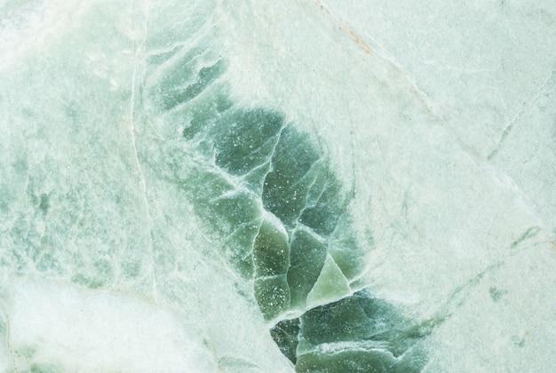 Closeup oppervlak marmeren stenen muur textuur achtergrond